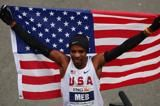 keflezighi-and-tulu-triumph-in-new-york