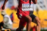 report-decathlon-100m-moscow-2013