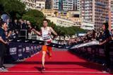 world-records-ratified-5km-u20-high-jump
