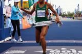 2014-gold-coast-airport-marathon-iaaf-gold-la