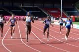 diamond-league-birmingham-miller-uibo-william