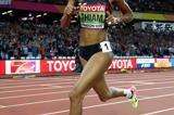 world-champs-london-2017-heptathlon-800m