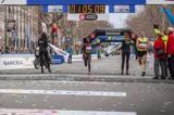 florence-kiplagat-half-marathon-world-record1