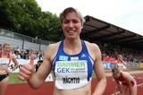 machtig-puts-together-world-leading-heptathlo