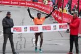 kipruto-eager-to-defend-toronto-title