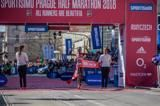 joan-melly-won-the-sportisimo-prague-half-mar