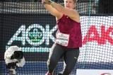 anita-wlodarczyk-hammer-world-record-berlin