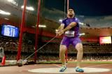 dilshod-nazarov-hammer-throw