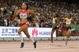 beijing-2015-womens-400m-final
