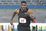 jamaican-u18-u20-championships-2017-russell-d