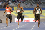 jamaican-championships-2016-blake