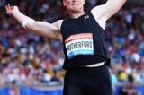 london-diamond-league-greg-rutherford-2015