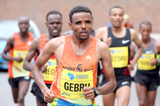 birhanu-sado-beijing-marathon