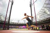 report-mens-discus-throw-qualification-iaaf