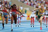 hurdles-review-2013-athletics-iaaf