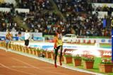 chepkoks-5000m-world-lead-the-highlight-in-ra