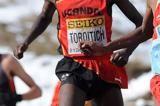 toroitich-uganda-world-cross-country-champion
