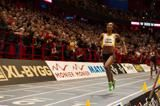 genzebe-dibaba-world-indoor-3000m-record-stoc