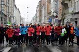 iaaf-world-half-marathon-championships-2014-e
