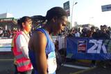 guadalajara-half-marathon-2018