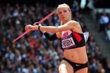 brianne-theisen-eaton-heptathlon-work-rest-pl