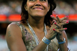 cathy-freeman-2015-ioc-women-in-sport-oceania