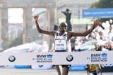 marathon-world-record-dennis-kimetto-berlin