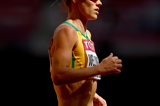 australian-team-world-half-marathon-2016-card