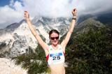 mayr-collects-sixth-world-mountain-running-cr