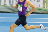 szczot-to-chase-sixth-800m-victory-in-dusseld