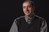 noureddine-morceli-legend-athletics-interview