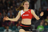 nicole-buchler-pole-vault-switzerland1