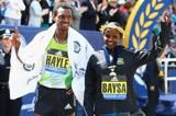 boston-marathon-hayle-baysa