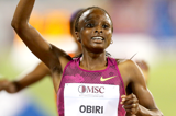 kenya-defence-forces-cross-country-2017-obiri