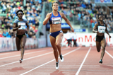 oslo-diamond-league-2016-schippers