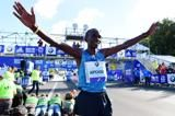 eliud-kipchoge-berlin-marathon