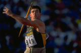 marius-corbett-1997-world-javelin-champion