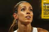 ivet-lalova-collio-sprints-advice