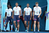 french-team-2015-world-relays