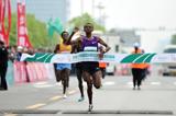 yangzhou-half-marathon-2017-geremew-asefa