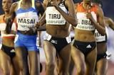 dibaba-sisters-and-harting-sign-up-for-ostrav