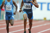 tyree-washington-400m-usa