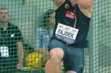fajdek-turku-iaaf-hammer-throw-challenge