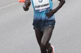beirut-marathon-2015-elijah-kemboi-elite-fiel