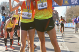 baa-5k-boston-huddle-true-us-records