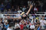 kawasaki-seiko-golden-grand-prix