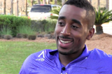 inside-athletics-jehue-gordon-video-interview