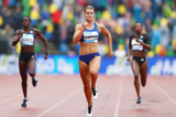 schippers-200m-world-lead-in-hengelo