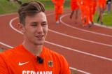 iaaf-inside-athletics-niklas-kaul