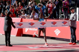 chicago-marathon-2017-dibaba-rupp